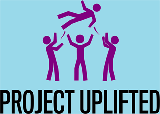 Project Uplifted, LLC