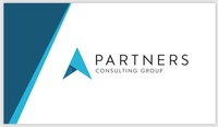 Partners Consulting Group