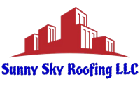 Sunny Sky Roofing LLC