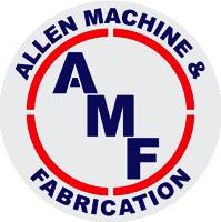 Allen Machine & Fabrication