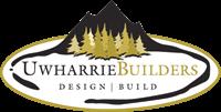 Uwharrie Builders, LLC