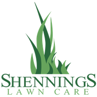 Shennings Lawn Care