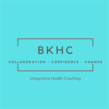 Beth Knott Health Coaching