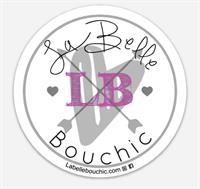 La Belle Bouchic
