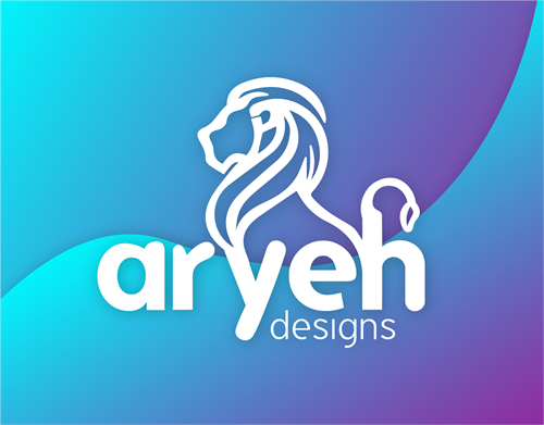 Gallery Image Aryeh_Designs_Logo_2-01.png