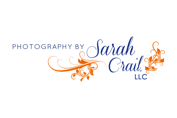 Photography by Sarah Crail