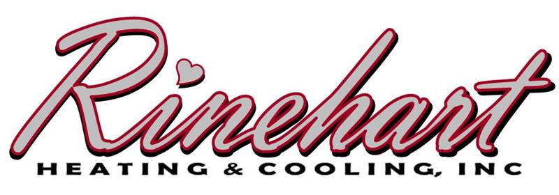 Rinehart Heating & Cooling Inc.