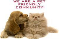 Gallery Image pet-friendly-community.jpg