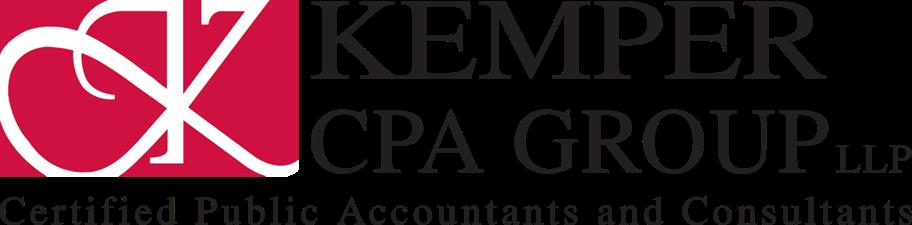 Kemper CPA Group, LLP