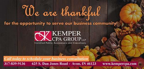 Gallery Image Kemper_CPA_Group_November_ICON_Ad.jpg