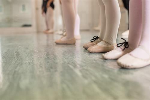 Gallery Image 2018_The_Children's_Ballet-8348.jpg