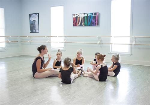Gallery Image 2018_The_Children's_Ballet_-_Day_2-8847.jpg