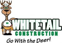 Whitetail Construction