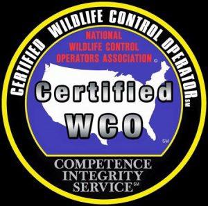 Gallery Image NWCOA_WCO_logo.jpg
