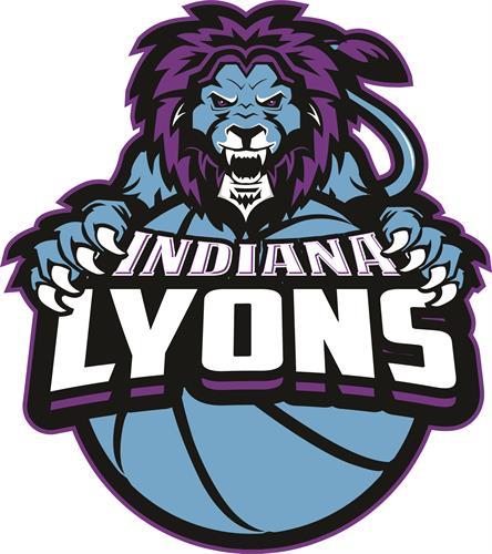 Gallery Image Indiana_Lyons_basketball_logo.jpg