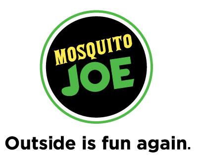 Gallery Image MoJo-Logo-with-tagline-below_(1).jpg