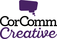 CorComm Creative