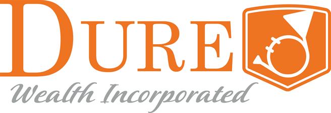 Dure Wealth Inc