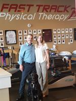Fast Track Physical Therapy