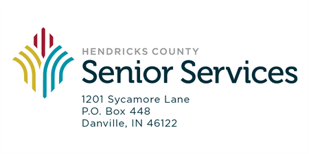 Hendricks County Senior Services