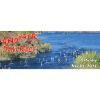 10th Annual Another Dam Race-Paddle Boarding Event