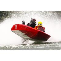 ADBA-Spring Classic Boat Races