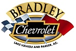 Bradley Chevrolet of Parker