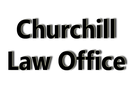 Churchill Law Office