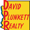 David Plunkett Realty