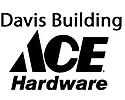 Davis Building Supply