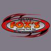 Fox's RV Resort