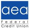 A.E.A. Federal Credit Union