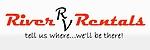 River RV Rentals