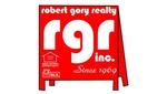 Robert Gory Realty