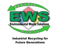 Environmental Waste Solutions