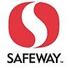 Safeway #275