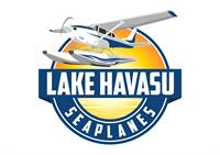 Lake Havasu Seaplanes
