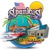Spanky's RV & Marine
