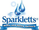 Sparkletts Water