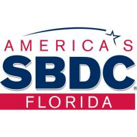 SBDC-Starting Your Business In Hernando County