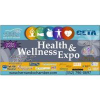 Hernando County Health & Wellness Expo