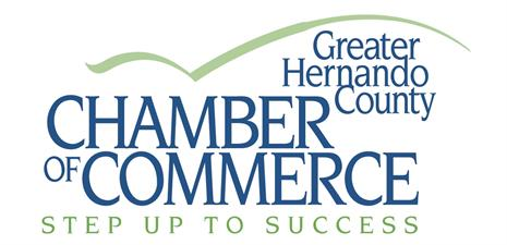 Greater Hernando County Chamber of Commerce
