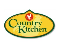 Country Kitchen of Brooksville