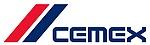 Cemex, Inc.