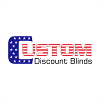 Custom Discount Blinds