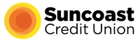 Suncoast Credit Union - Brooksville