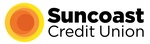 Suncoast Credit Union - Brooksville