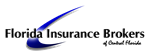 Florida Insurance Brokers of Central Florida