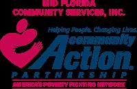 Mid Florida Community Services, Inc.