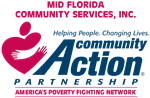 Mid Florida Community Services, Inc.
